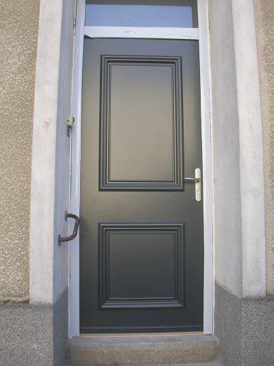 porte-entree-alu-dscn1800